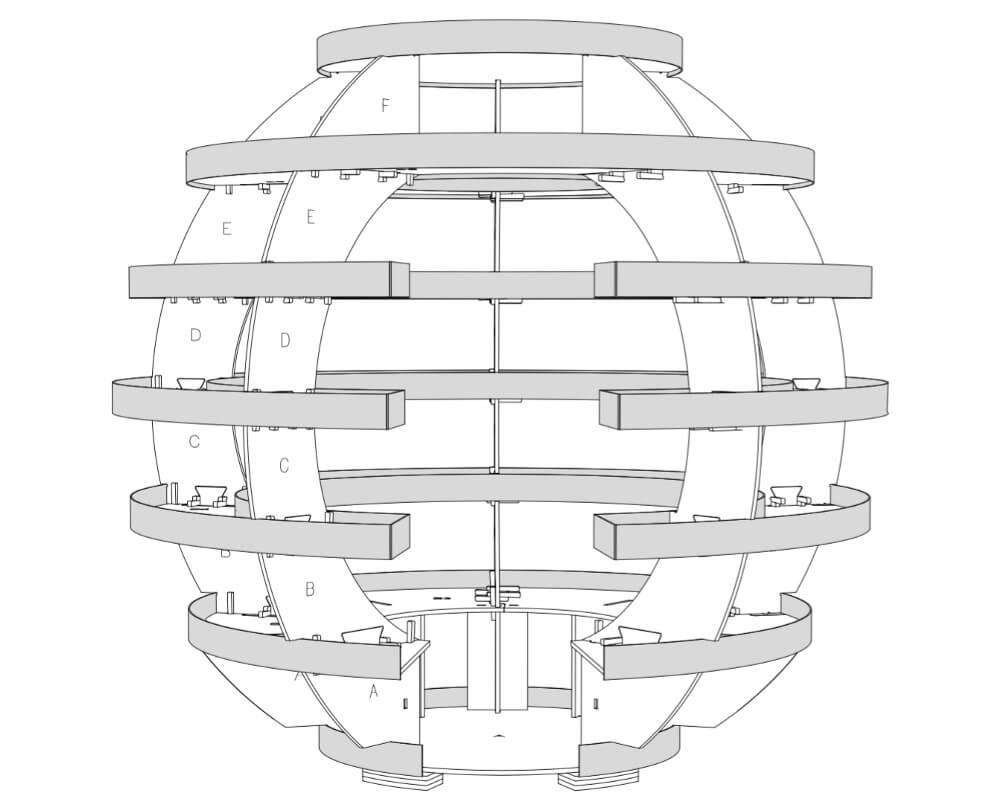 montaje-Granja-urbana-12