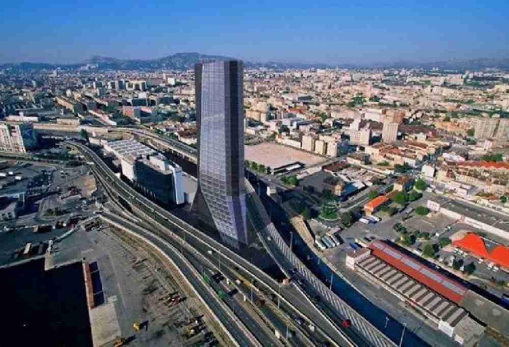 CMA-CGM-Zaha-Hadid-architects