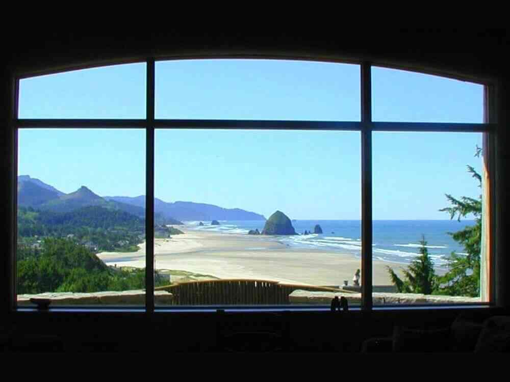 Cannon-Beach-Net-Zero-Home-Nathan-Good-Architects-1