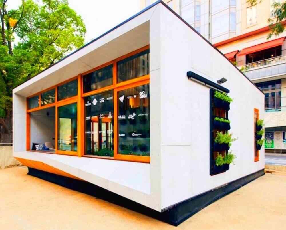 Carbon-Positive-House-by-ArchiBlox