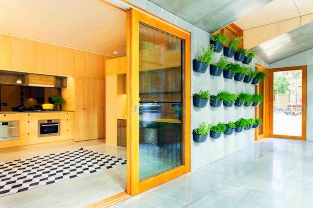 Carbon-Positive-House-by-ArchiBlox-1