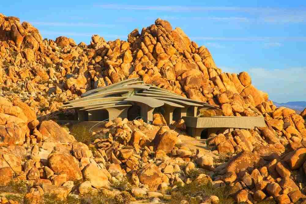 desert-house-in-joshua-tree