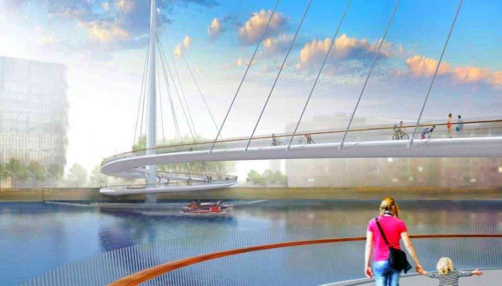 Nine-Elms-Bridge