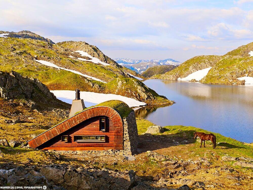 pabellon-de-caza-akrafjorden-fjord