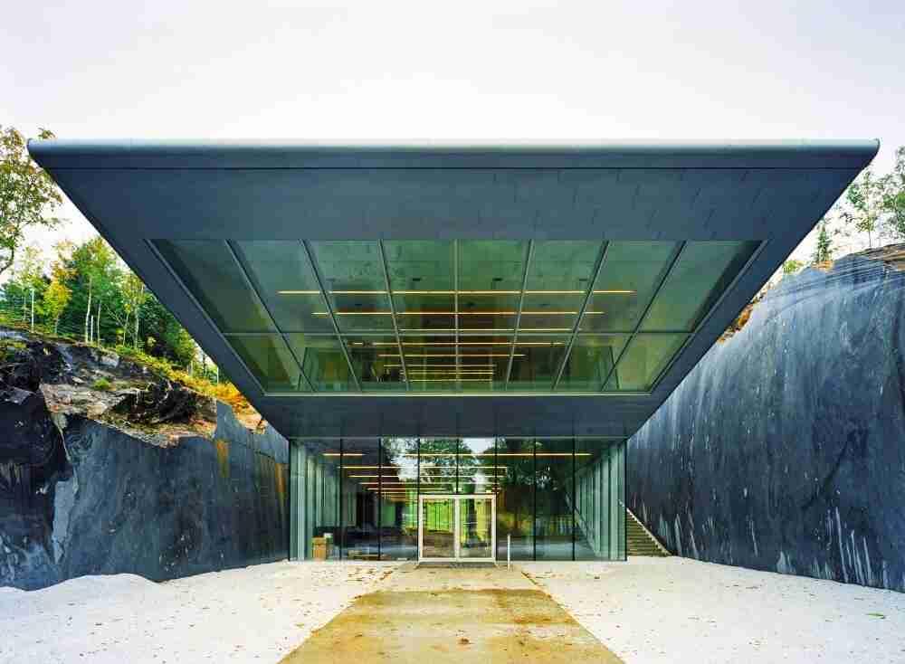 petter-dass-museum