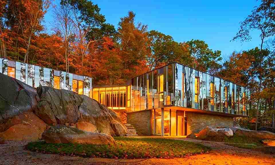 pound-ridge-house-by-kieran-timberlake