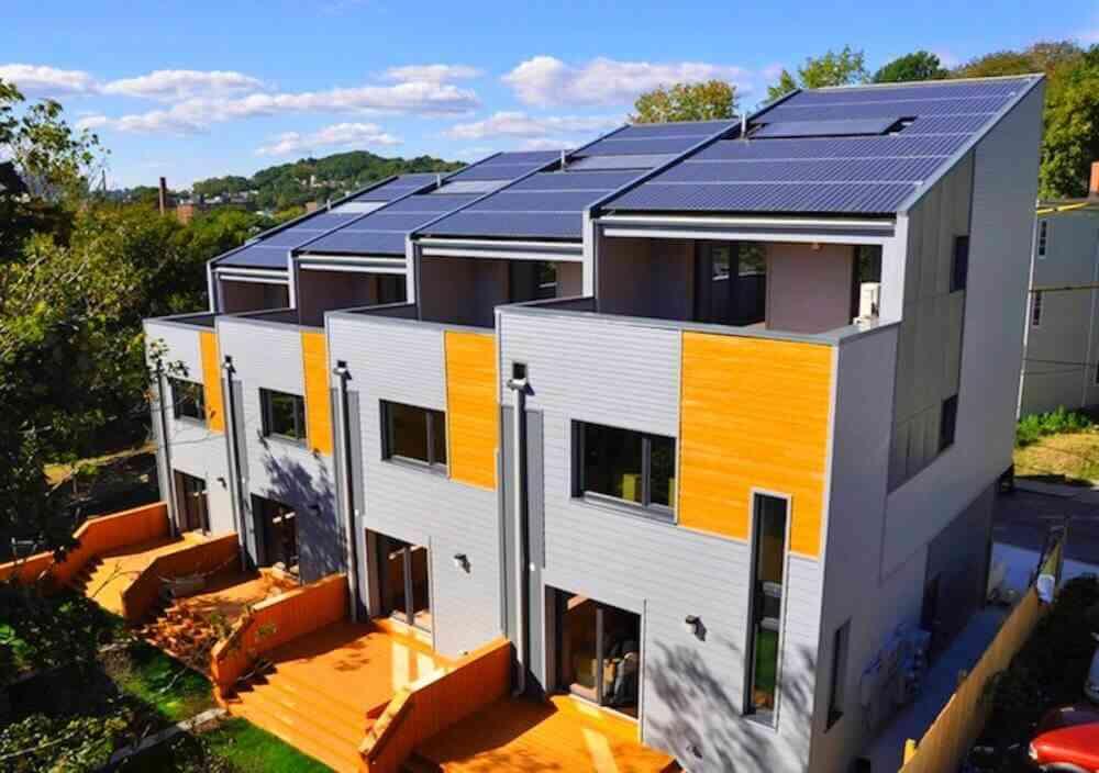 Roxbury-E-townhouses-by-Interface-Studio-Architects