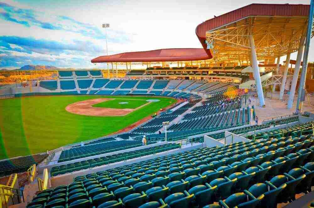 Sonora Stadium 3Arquitectura2_7