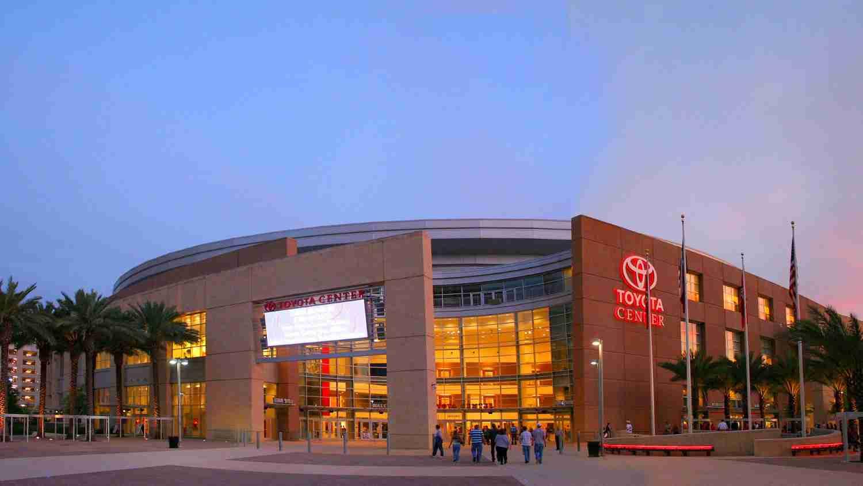 Toyota_Center