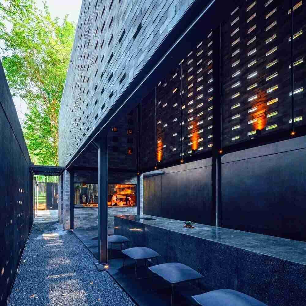 Yellow Submarine Coffee Tank Secondfloor Architects2_7