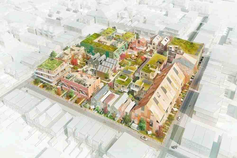 arkitema-architects-naerheden-x181116_7
