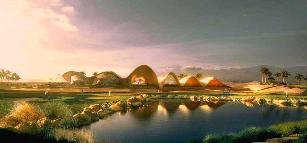 ayla-golf-academy-clubhouse-x181116_5