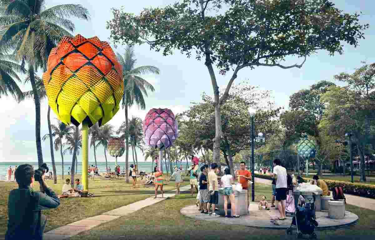 beach-hut-singapore