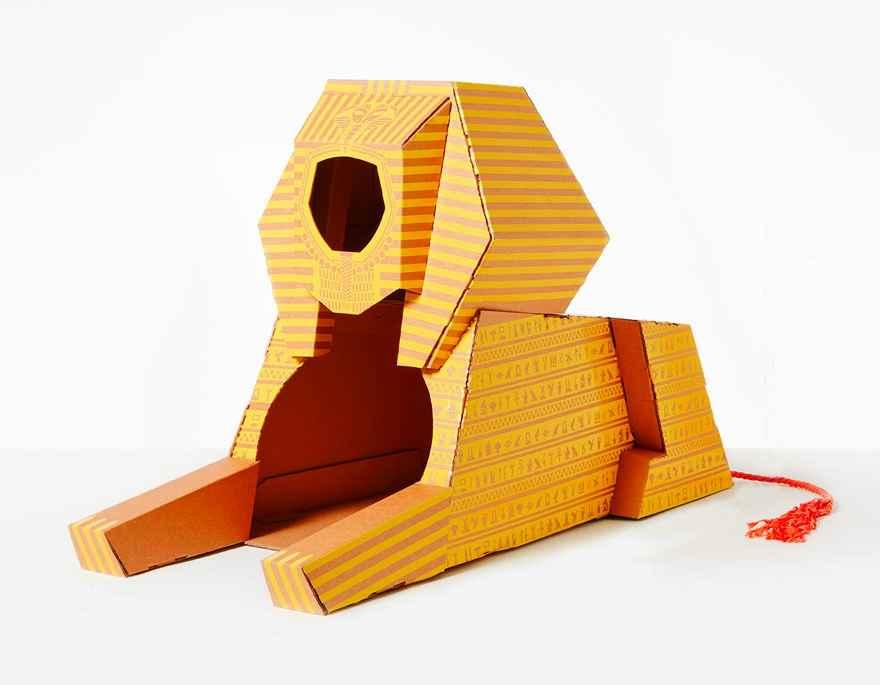 cardboard-cat-houses-esfinge