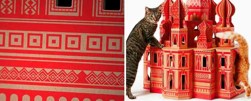 cardboard-cat-houses-rusia