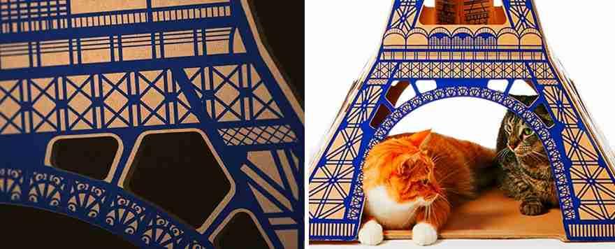 cardboard-cat-houses-torre paris