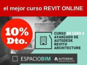 el_mejor_curso_revit_online_espaciobim