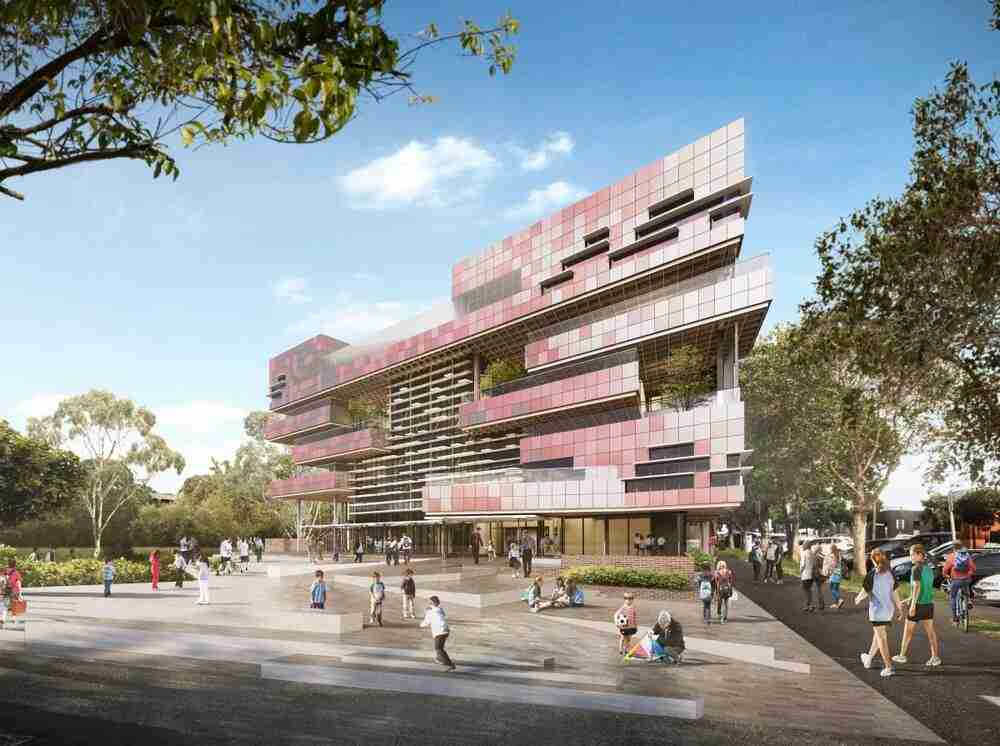hayball-south-melbourne-primary-school-x181116_7