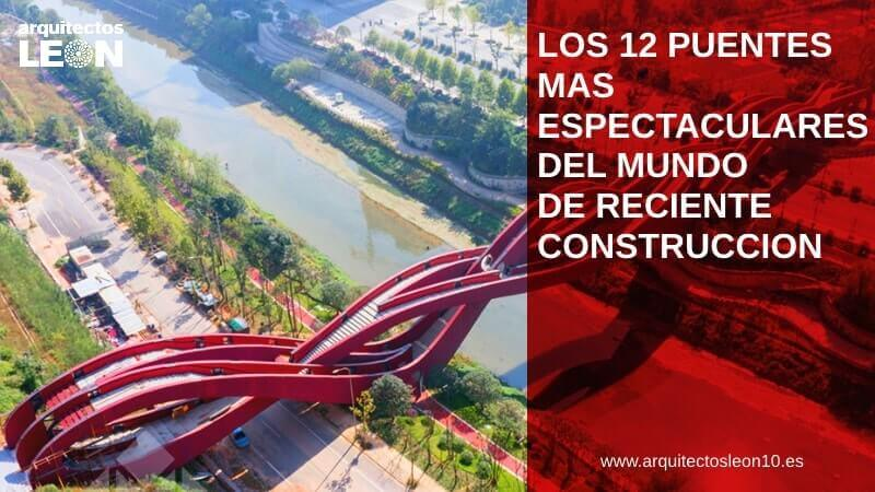 los_12_puentes_mas_espectaculares_del_mundo_de_reciente_construccion