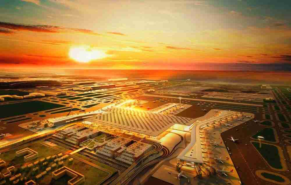 new-istanbul-airport-terminal-building-a230816-1_7