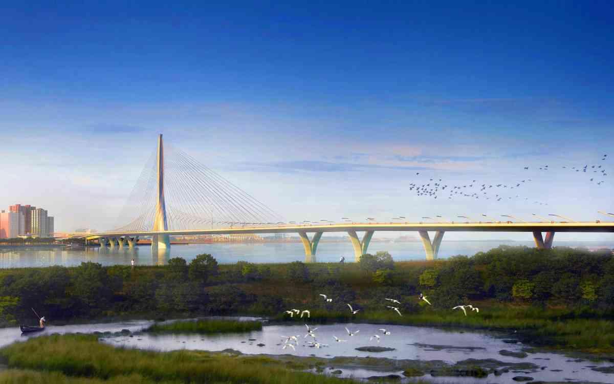 zaha-hadid-bridge
