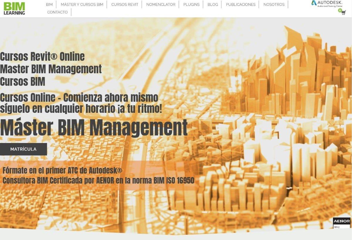 Bim_learning_cursos_revit
