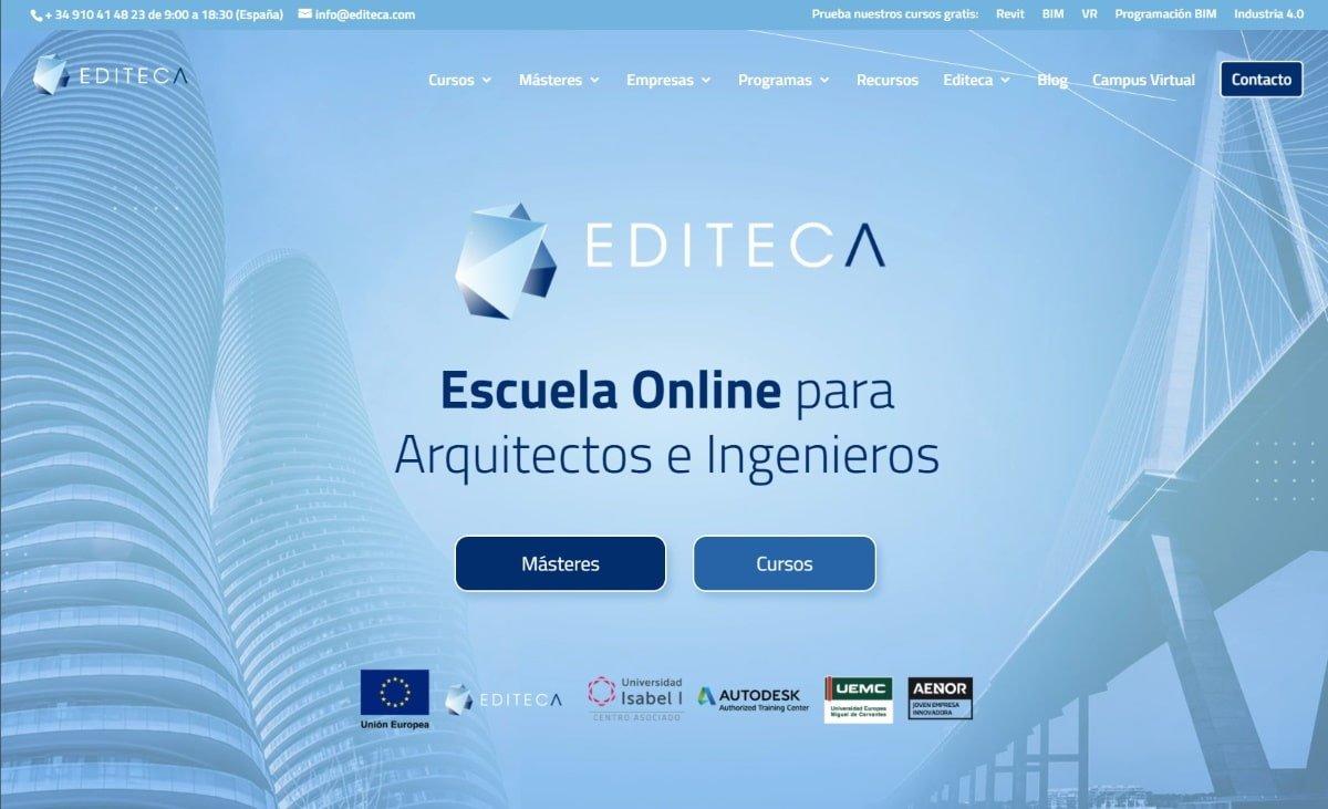 Editeca_cursos_bim