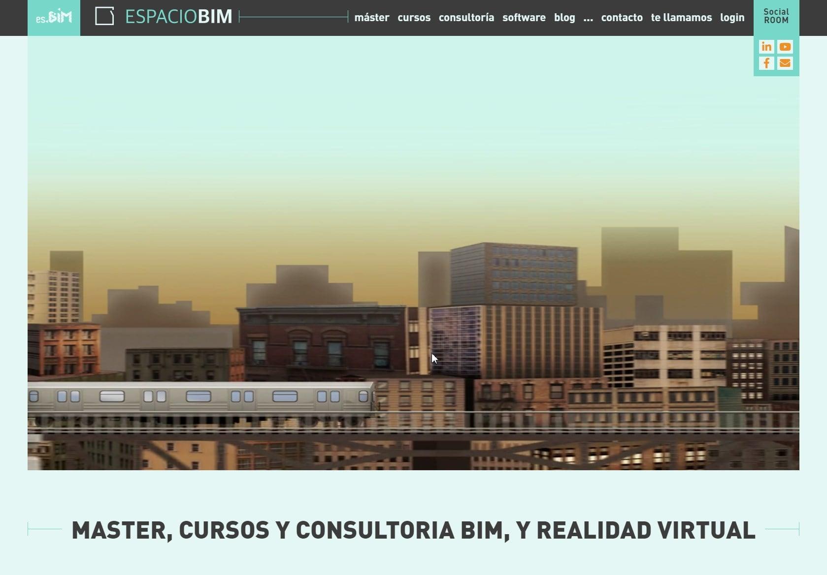 espacio_bim_cursos_revit