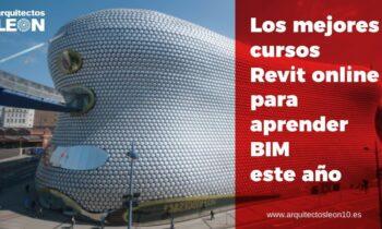 los_mejores_curso_revit_online_para_aprender_bim este año