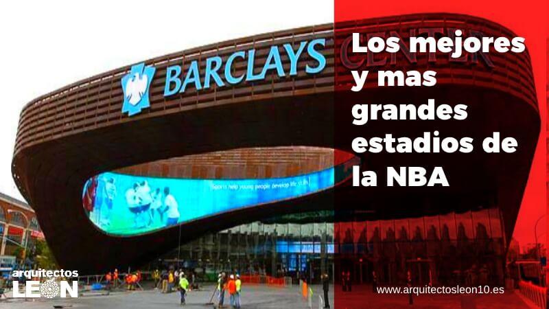 los_mejores_y_mas_grandes_estadios_de_la_nba