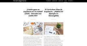 yosoyarquitecto (1)